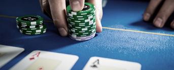 Online Casino Spielstrategien